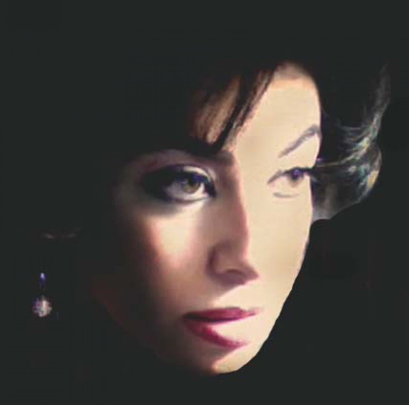 Maria Vetere